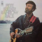 Pete Seeger – My Rainbow Race