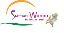 Samen Wonen in Nederland